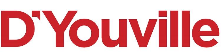 Sponsor D'Youville