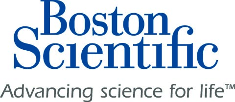 Boston Scientific Advancing Science for Life Logo
