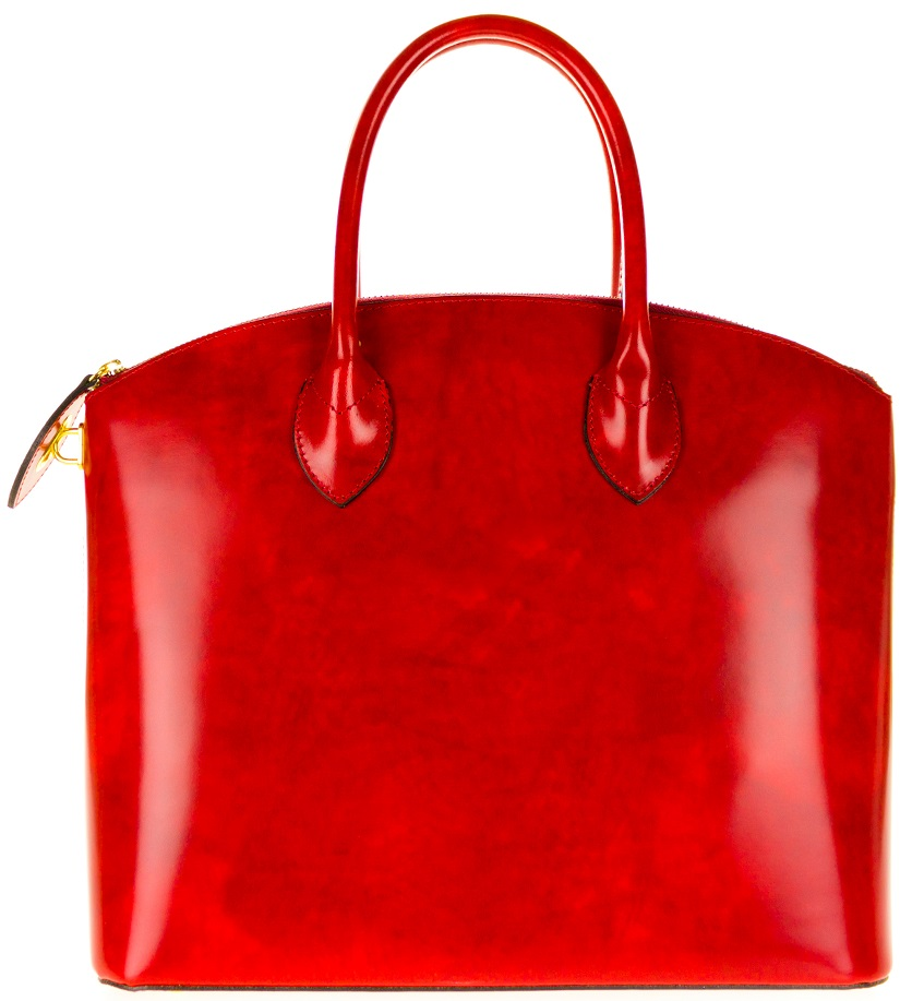 Go Red For Women Purse Onality