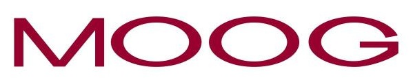 M O O G Logo